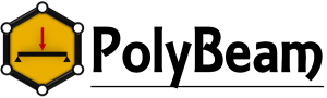 PolyBeam