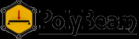 PolyBeam_small