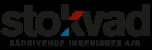 stokvad logo