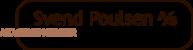 svendpoulsen_logo